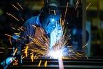 Researchers apply nanotech. to reinforce welding joints