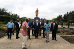 New chapter opening in Iran-Ghana ties: Zarif