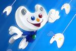 برگزیدگان جشنواره هفتم بازی رایانهای تهران/ سالی بدون بازی برتر!