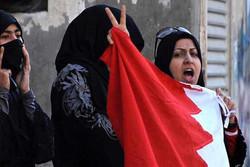 ۹ خواسته الوفاق از بحرینیها در آستانه سالگرد انقلاب ۱۴ فوریه