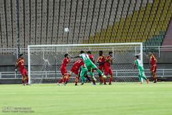 ترکیب ثابت تیم های فولاد خوزستان و ذوب آهن مشخص شد