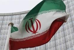 تحریم های یک جانبه آمریکا سنگ بزرگی پیش پای ایران است