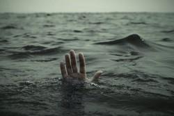 مرگ یک نفر بر اثر غرق شدگی در دریاچه سراب نیلوفر کرمانشاه