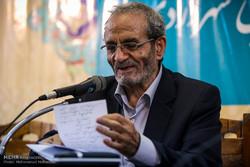 سهروردی، احیاگر حکمت ایرانی است