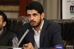 ایجاد رصدخانه مشکلات فرهنگی نیاز اصلی شورای شهر آینده قزوین است
