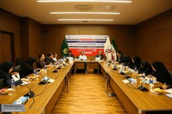 Mashhad to host 8th Intl. Cardiovascular Congress