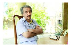 رمان تازه سعید تشکری از نگاه صادق کرمیار/ حکایتی از عشق و شیدایی