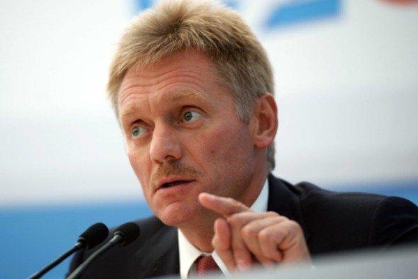 مسکو: اتهام هک رایانامه های حزب دموکرات مضحک است