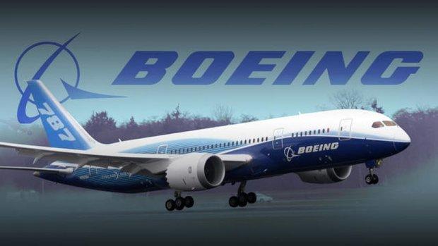 Iran-Boeing.jpg