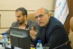 تحصیل ۳هزار و ۶۳۶ دانشجوی خارجی در کرسیهای زبان و ادبیات فارسی