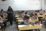 مجلس باز هم قانون استخدام حقالتدریسیها را اصلاح کرد