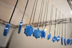 هنرمندان صنایع دستی قم سردرگم در کلاف وعدهها