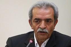 کراپشده - غلامحسين شافعي