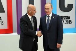 همکاری امنیتی-دفاعی کابل و مسکو/ رقابت روسیه و ناتو در افغانستان