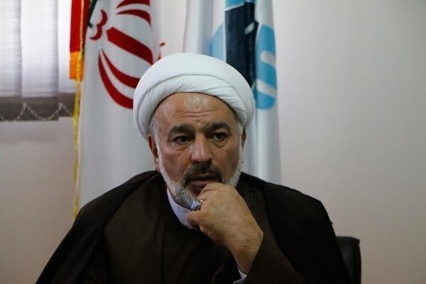 تکمیل مجتمع توانبخشی ایثارگران خراسان شمالی درانتظارتأمین اعتبار