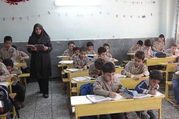 نتایج نقل و انتقالات فرهنگیان شهر تهران اعلام شد