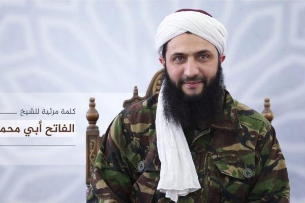 النصرة الإرهابية تعلن الإنفصال عن القاعدة