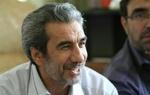 کاراته ایران پایگاه فنی آسیا خواهد شد/ تا آخر پای کار هستم