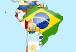 توفان سهمگین اقتصاد آمریکای لاتین را در نوردیده است