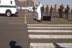 صدور حکم اعدام برای جوان اهل قطیف به دلیل اعتراض به آل سعود