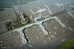 جزئیات مذاکرات جدید فرودگاهی ایران با دنیا/سرمایهگذاریهای جدید در راه است