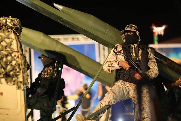 حمایت تسلیحاتی آمریکا از اسرائیل مشارکت در ناامنی منطقه است