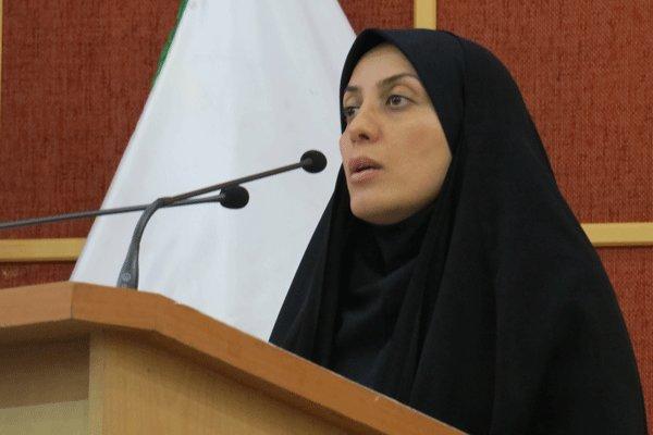 اقتصاد و صنعت سبز در استان قزوین حمایت شود