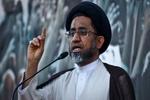 حبس ۳ عالم بحرینی توسط آل خلیفه/محکومیت «مجید المشعل» به ۲سال حبس