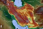 مرتفع ترین شهرهای ایران