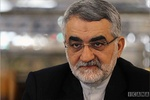Iran's parliamentary group to visit Damascus