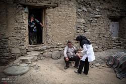 جزئیات آغاز دور سوم سفرنامه «سلامت و امید» در کشور