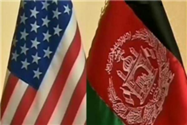 روسیه: عدم حضور آمریکا در مذاکرات صلح افغانستان مایه تاسف است