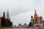 حمله گسترده هکرها به نهادهای دولتی روسیه