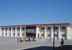احداث ۲۵۶ پروژه آموزشی توسط خیران در لرستان