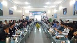 شورای اسلامی و شهرداری سقز در جذب سرمایه گذاری سرآمد استان است