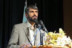 ۴۰۰ دانشجوی قزوینی در هشتمین دوره طرح ولایت استان شرکت کردند