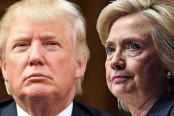 اعدام الجاسوس النووي مادة دسمة لصراعات مرشحي الرئاسة الامريكية