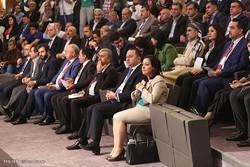 وسائل إعلام كردية: محافظة السليمانية العراقية تطلب الانفصال عن إقليم كردستان