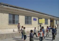 ۷۰ کلاس درس در  کهگیلویه و بویراحمد به بهره برداری می رسد