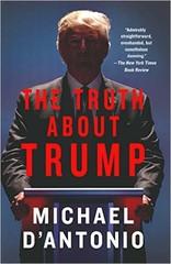 انتشار «حقیقت ترامپ»/ چگونگی اوجگیری مرد عجیب سیاست
