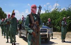 صومالیہ میں  دہشت گردوں کی  آپسی لڑائی میں کم از کم 29 افراد ہلاک
