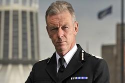 احتمال وقوع حملات تروریستی در بریتانیا جدی است
