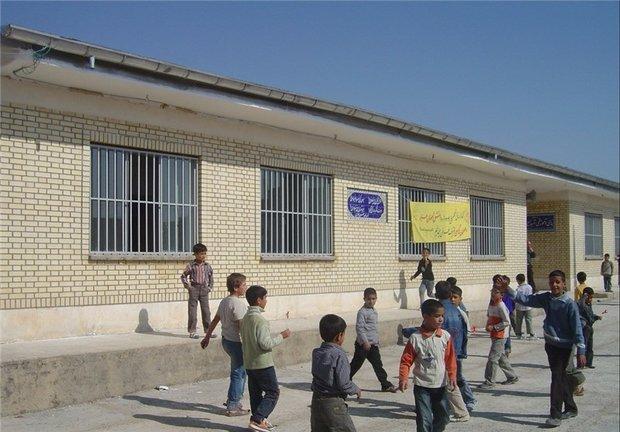 اجرای طرح مدارس عاری از خطر در ۶۹ آموزشگاه استان همدان