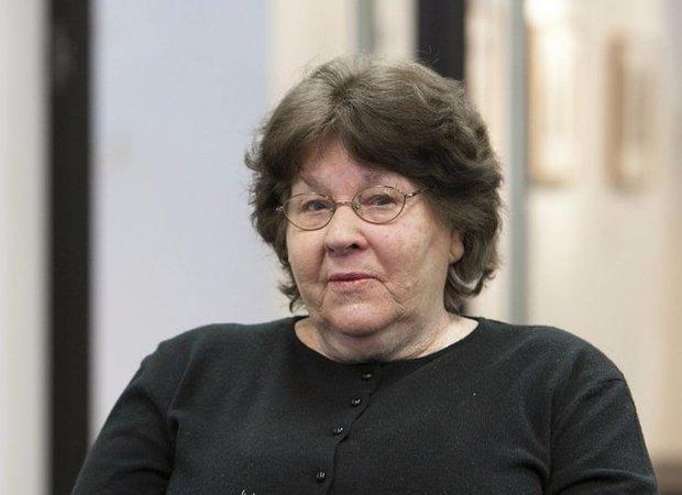 اولین زن پارالمپین استرالیایی درگذشت