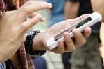 نرخ مکالمه در اربعین مشخص شد/ هر دقیقه تماس ۵۵۰ تومان