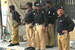 بلوچستان کے علاقہ لورالائی میں 2 دہشت گرد ہلاک