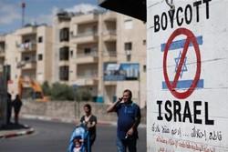 اسرائیل سست تر از آن است که جنگی جدید را آغاز کند