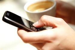 هشدار رگولاتوری به ارسال کنندگان پیامکهای تبلیغاتی از شماره شخصی