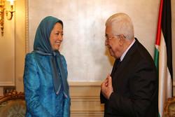 FM source denies Iran, Palestine contact in London