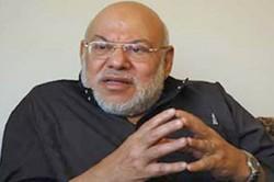 جلوگیری مصر از سفر عضو سابق اخوان المسلمین به ایران
